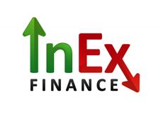 InEx Финансы
