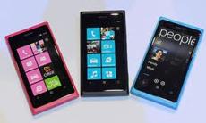 Ozone.ru Windows Phone