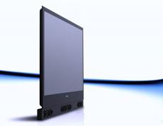 плоские ТВ-панели