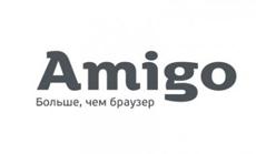 Mail.Ru Амиго