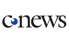 CNews на Facebook