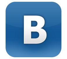 iPhone ВКонтакте 2.0