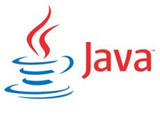 Java-аплеты