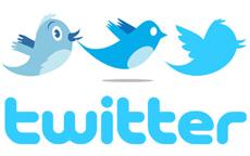 Twitter улучшили