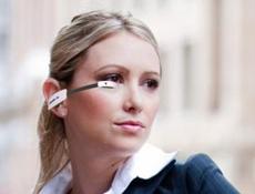 умные очки Vuzix