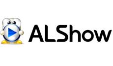 ALShow 2.01