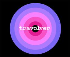 Сервис Travolver