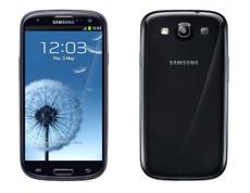 Программы для телефонов Samsung