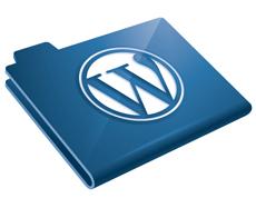плагины WordPress