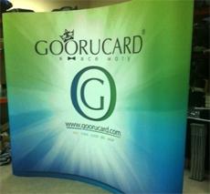 GOORUCARD