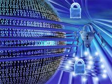 Безопасность Интернет