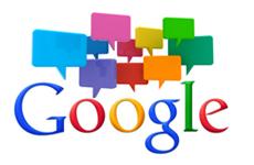 Рекомендации Google