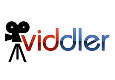 видеохостинг Viddler