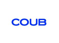 Coub видео сервис