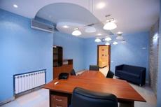 аренда или покупка офиса