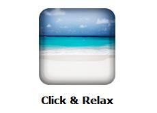 Сервис Click Relax