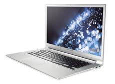 Ноутбук Samsung NP900X4D
