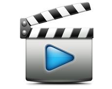 конвертация видео