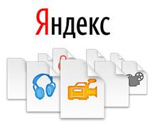Яндекс.Народ