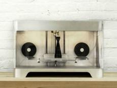MarkForged 3D-принтер