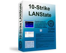 10-Strike LANState Pro