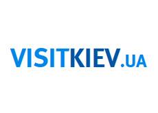 VisitKiev - туристические маршруты Киева