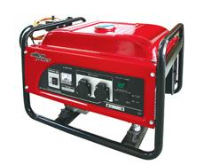 бытовой генератор