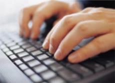 написать статьи