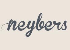 Neybers
