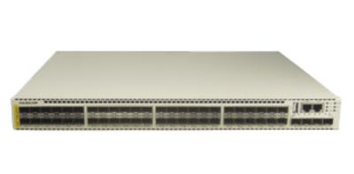 ISCOM2924GF-4C