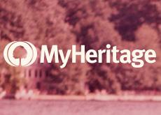 MyHeritage - сервис семейного дерева