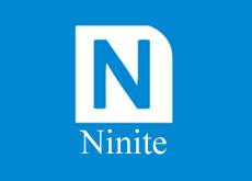 Ninite - сервис установки программ