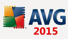 Программа  AVG Internet Securіty 2015