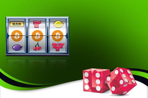 White Label в индустрии интернет-казино