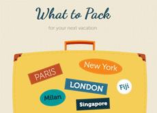 Сервис PackingList