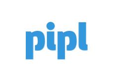 Pipl – сервис поиска людей в интернете