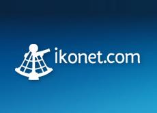 Ikonet.com - визуальная энциклопедия