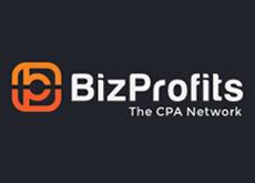 Bizprofits – высокодоходная партнерка