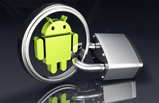 защита ОС Android