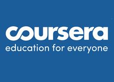 Coursera - курсы для онлайн обучения
