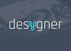 Desygner - графика для соц.сетей