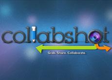 Сервис Collabshot для скриншотов