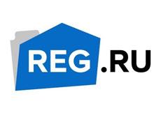Компания REG RU