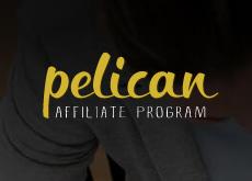 партнерка Pelican