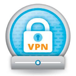 VPN-сервис