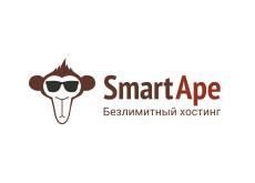 SmartApe