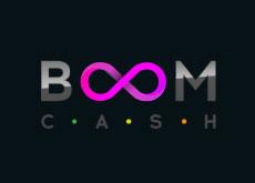 Партнерка BoomCash