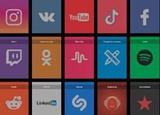 MrPopular - сервис для продвижения в социальных сетях