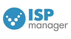 ISPManager