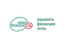 Easy Finance